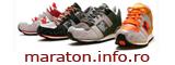 Maraton.info.ro
