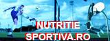 Nutritie Sportiva