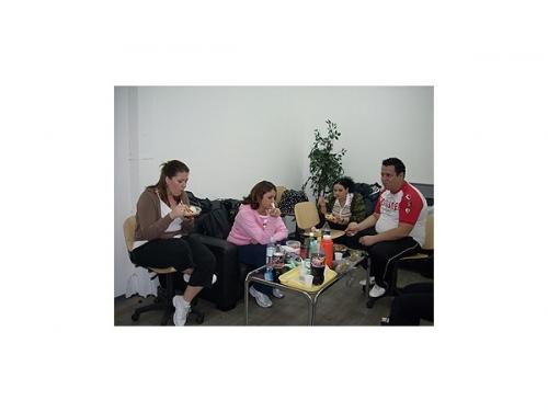 CONCURSUL POFTITI LA SLABIT, editia 2008 - imaginea 5