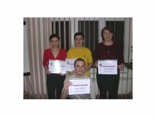 CURSURI MASAJ  2004-2005 - imaginea 29