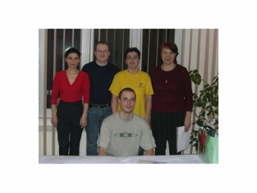 CURSURI MASAJ  2004-2005 - imaginea 30