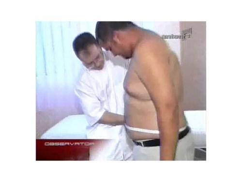 ALTE EMISIUNI TV - imaginea 1