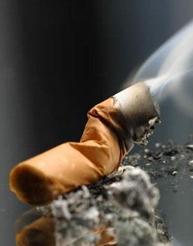 CATEVA MOTIVE SA TE LASI DE FUMAT