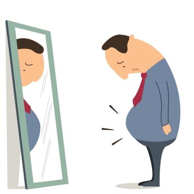 tamoxifenul te face să pierzi în greutate
