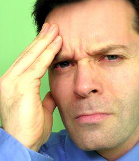 DESPRE STRES... NUMAI DE BINE?