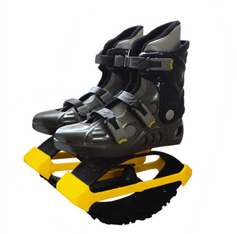 KANGOO_JUMPS_8410.jpg