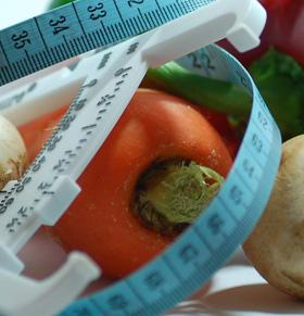 scădere în greutate zz Ward