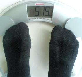 pierdere în greutate mxl modalități simple de a pierde în greutate în mod natural