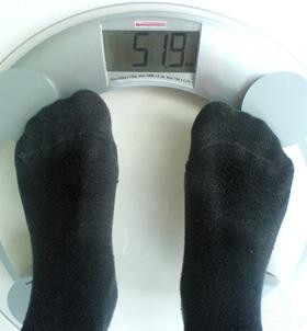 simulator de pierdere în greutate nih)