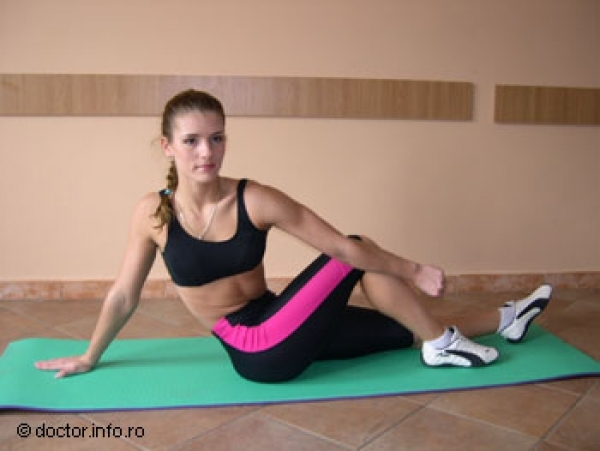 Stretching___abdomen_93984.jpg