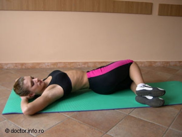 Stretching__abdomen__16278.jpg
