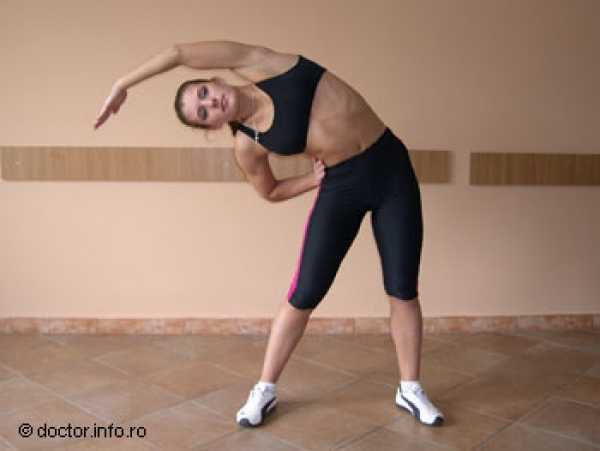 Stretching__abdomen__3575.jpg