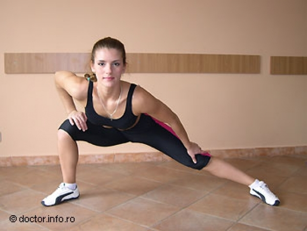 Stretching__coapse___29112.jpg