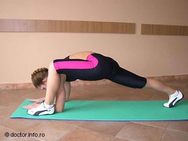 Stretching__coapse___35230.jpg