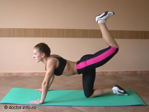 Stretching__coapse___77005.jpg