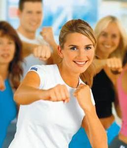 poți să pierzi în greutate făcând tae bo supliment sănătos pentru pierderea în greutate