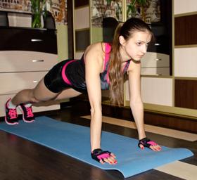 tratament cu artroză și gimnastică)