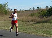 Victor Vlad (maratonist)