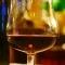 EFECTELE ALCOOLULUI ASUPRA PSIHICULUI