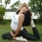 YOGILATES, O COMBINATIE INTRE YOGA SI PILATES